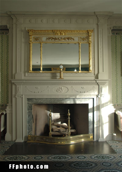 Fireplace Gas Conversion Kits Fireplaces