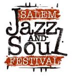 Salem Jazz and Soul Festival